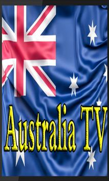 Best Australia TV Channels screenshot 1
