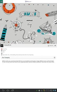 AASource apk screenshot