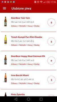 Allcool.pl apk screenshot