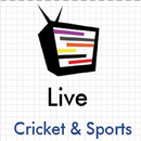 Cricket & Sports Live APK