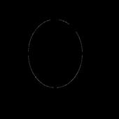 RummiKubTimer icon