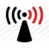 alldayInternet icon