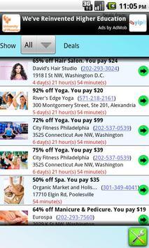 all Deals apk screenshot