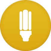 Alumia icon