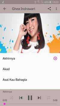 Lagu Jangan Marion feat Rayi Ran screenshot 4