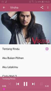 Lagu Jangan Marion feat Rayi Ran screenshot 5