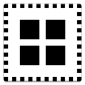 Light QrCode Reader icon