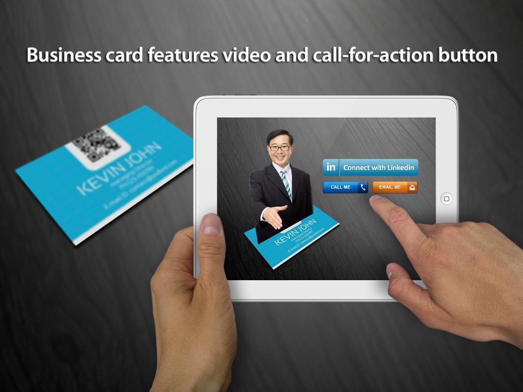 Getar apk baixar grtis entretenimento aplicativo para android getar apk imagem de tela reheart Images