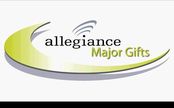 Allegiance Major Gifts apk screenshot