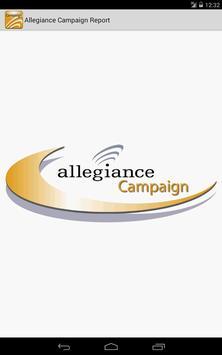 Allegiance Campaign screenshot 12