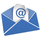 Email App icon