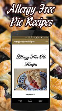 Allergy Free Pie Recipes for Android - APK Download