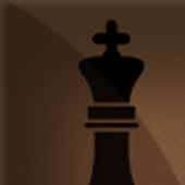 Chess Ending puzzle icon