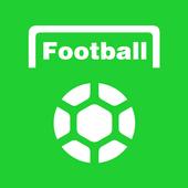All Football - Latest News & Videos icon