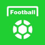 All Football - آخر الأخبار ومقاطع الفيديو APK