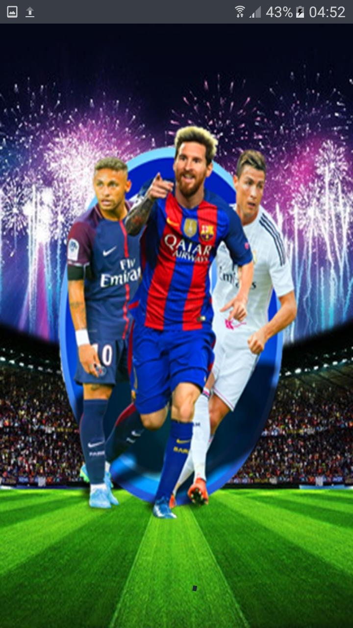 Wallpaper All Football Players Hd New For Android Apk Download