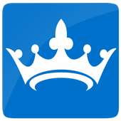 Guide for KINGROOT new icon