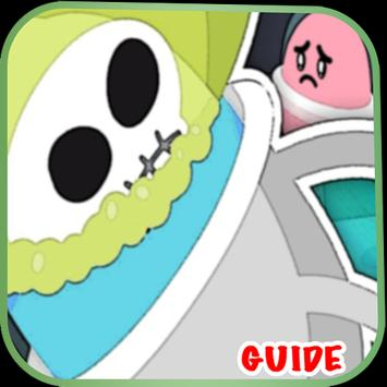 Guide for Dumb Ways to Die 2 screenshot 1