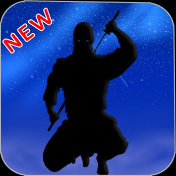 New Sword With Sauce Guide apk screenshot