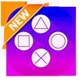 Emulator for psp 2018