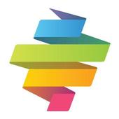 Юла icon