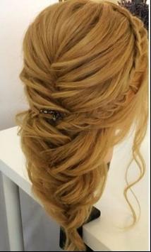 Women Hair Style screenshot 2
