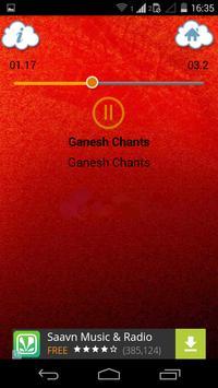 All Hindu God Chants apk screenshot