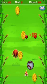 Ballmonteb apk screenshot