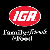 IGAWest icon