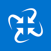 teamtalk Alliance Healthcare icon