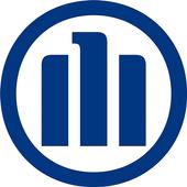 Allianz Web Protect icon