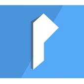 Servier Picomto icon