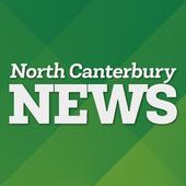 North Canterbury News icon