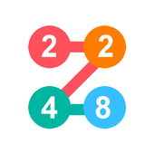 2248 Two Dots icon