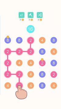 2248 Two Dots apk screenshot