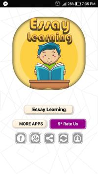 english essay writing   english essay book for android   apk download english essay writing   english essay book