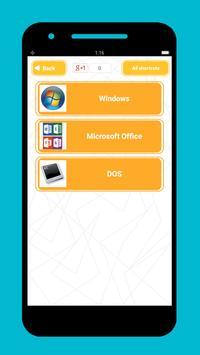 Computer shortcut keys hindi screenshot 6