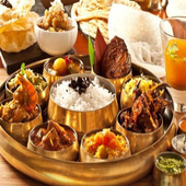 Indian Recipes in Hindi icon