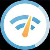 WiFi Toolbox icon
