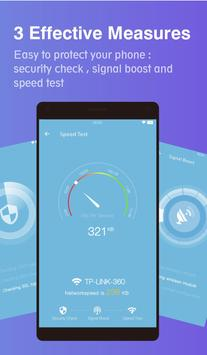 WiFi Toolbox screenshot 1
