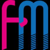 FriendMedia icon