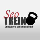 SeoTREINO icon