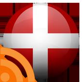 Denmark News icon