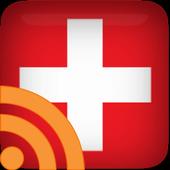 Swiss News icon