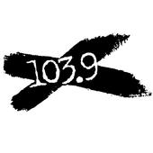 X1039 icon