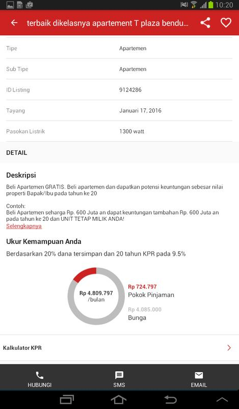 Info Android Cross Download Aplikasi Android Apk Lengkap
