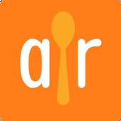 Allrecipes Dinner Spinner icon