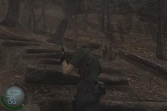 4K Resident Evil 7 New tips screenshot 2