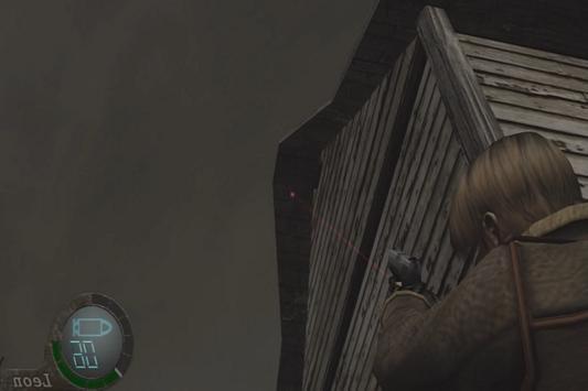 4K Resident Evil 7 New tips screenshot 3