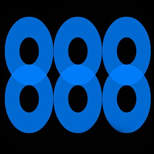 download 888